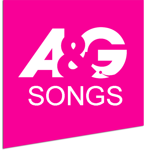 A&G Songs Publishing
